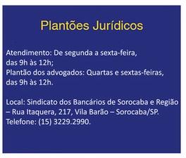 Plantões Jurídicos.jpg