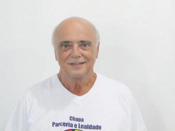 Falece Afonso Notari Neto, diretor do sindicato e funcionário do Safra