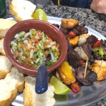 espao_gourmet_1jpg