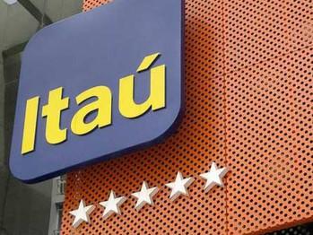 Itaú considera avaliar ativos do Citibank na América Latina, diz vice-presidente