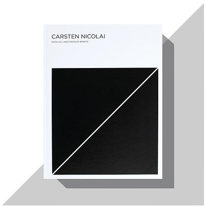 CARSTEN NICOLAI