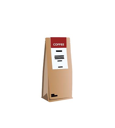 CAFÉ GOODLIFE 250G PÉROU
