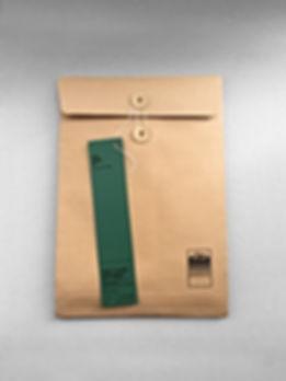 paquet-cadeau.jpg