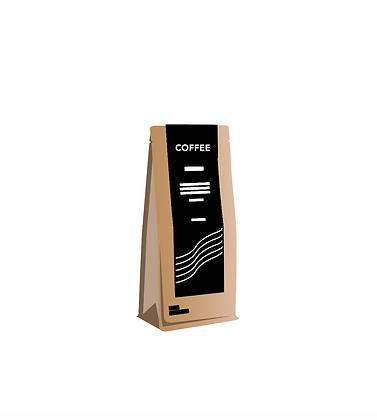 CAFÉ GOODLIFE 250G MICRO LOT