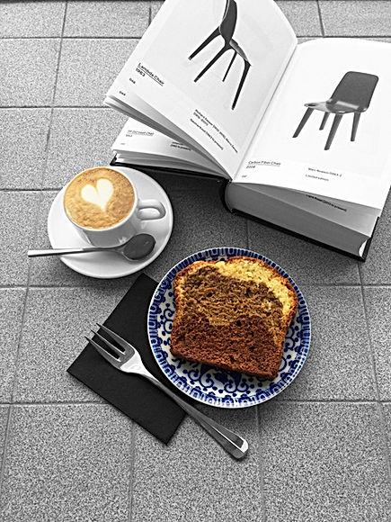 cake-piccolo.jpg