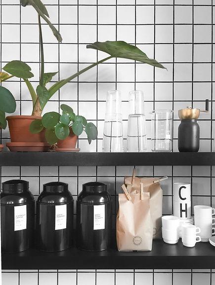 café-grain.jpg