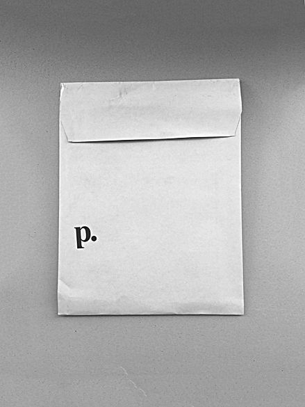 enveloppe-neutre2.jpg