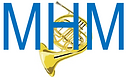 MHM logo only.png