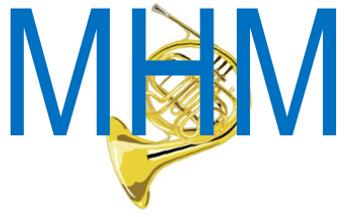 MHM full logo.png