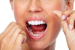 Periodontia tratamento de gengivas