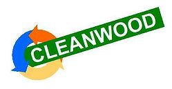 cleanwood.jpg