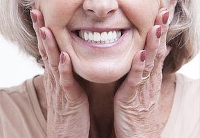 Protese dentadura