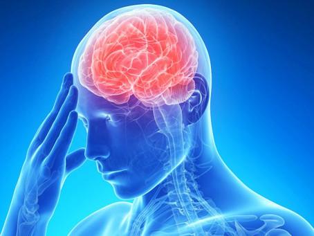 Saúde bucal e AVC (acidente vascular cerebral): você conhece os sinais?
