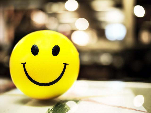 sorriso kreativ
