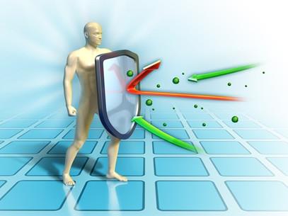 A saúde dental afeta seu sistema imunológico?