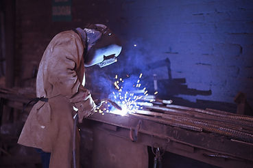 factory-4373268_1920.jpg