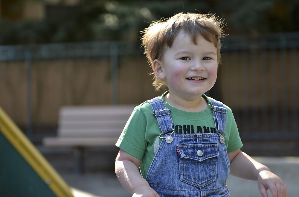 cuidados odondologicos crianças autistas