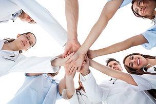 Odontologia multidisciplinar