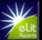 elit awards.png