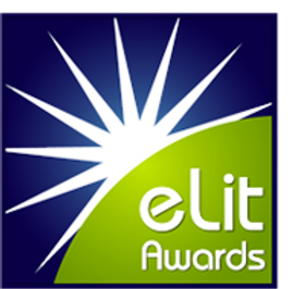 elit awards.png