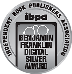 For Publishers BFDA-Seal-Silver.png