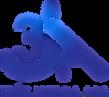 Logotipo3Jotas.png