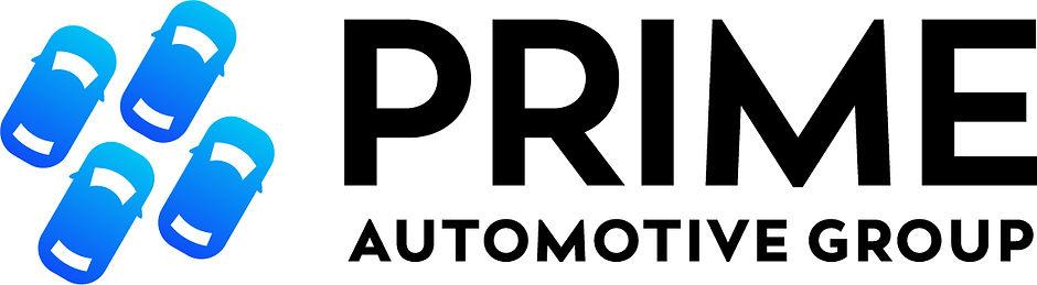 Prime Automotive Group CMYK.jpg