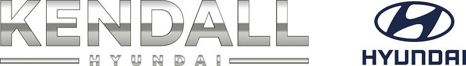 KHY_@2020_logo.jpg