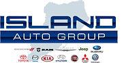 ISAG-1000 Logo w brands.jpg