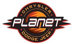 PLDO logo.jpg