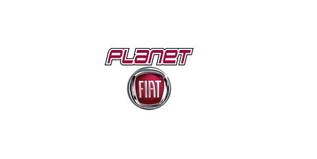 PFIAT-1030-planet-fiat-logo-designs-fina