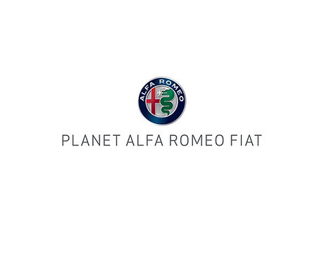 Planet-Alfa-Romeo-Fiat-logo-final.jpg