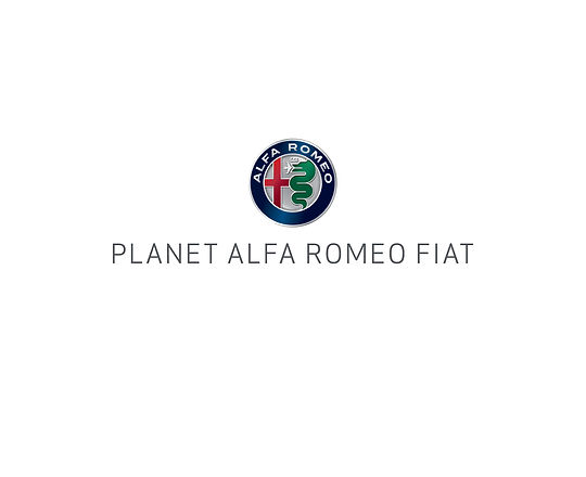 Planet-Alfa-Romeo-Fiat-logo-final.jpg