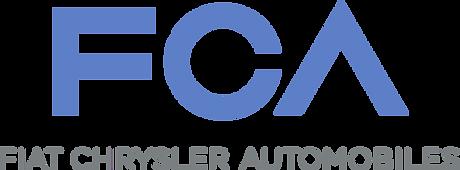 1920px-Fiat_Chrysler_Automobiles_logo.sv