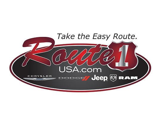 RT1C-1082 Revised Logo-01.jpg