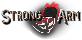 Strong-Arm-final.png