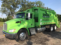 GES AR Truck
