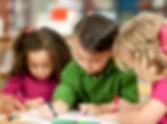 kids-coloring_yyvur1.jpeg
