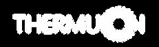 Thermulon_Master_Logo_White.png