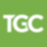 TGC_Actual_Logo.png