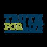 TFL_Stacked_Logo.png