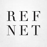 refnet.png