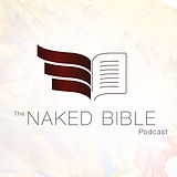 naked bible podcast.jpeg