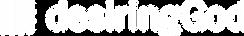 desiringGod-logo_RGB_white.png