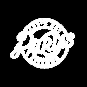 Patrias_Kitchen_White-01.png