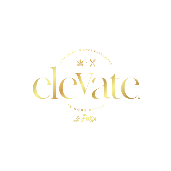 ElevateByPatria_Color-01.png