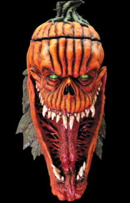 evil_pumpkin II