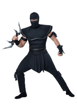 adult-ninja-warrior-costume