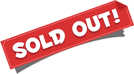 9-2-sold-out-png-pic.png
