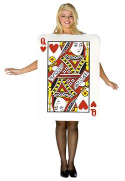 world cards